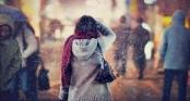 16 status mùa đông cực hay và ý nghĩa dành cho dân FA \