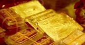 Giá vàng hôm nay 15/1/2019: Vàng thế giới bật tăng