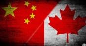 Trung Quốc lên tiếng cảnh báo công dân nước này khi tới Canada