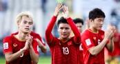"""Tin HOT thể thao 16/1: Philippines sẽ """"biếu quà"""" vé vớt cho ĐT Việt Nam?"""