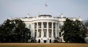 Nghi phạm âm mưu tấn công Nhà Trắng bằng tên lửa chống tăng bị bắt