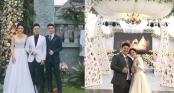 Góc thả thính: Em trai cô dâu có đám cưới bạc tỷ ở Nam Định vẫn FA, đang du học nước ngoài