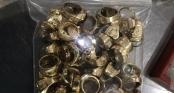 Vụ 2 người bán 230 lượng vàng: Giám đốc Công an Quảng Nam lên tiếng