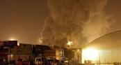 Đường ống dẫn dầu ở Mexico bất ngờ phát nổ, 20 người tử vong