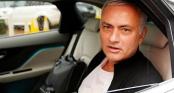 Chưa hết đau lòng vì Man United, Mourinho phải nhận án phạt tù 1 năm
