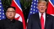 Báo chí quốc tế nói gì về việc thượng đỉnh Mỹ - Triều diễn ra tại Việt Nam