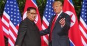 Nhà Trắng tiết lộ lý do chọn Việt Nam tổ chức Hội nghị thượng đỉnh Mỹ - Triều