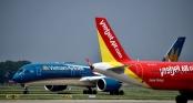 Mỹ chuẩn bị phê chuẩn CAT1, cho phép mở các chuyến bay thẳng từ Việt Nam