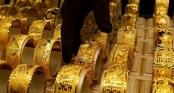 Giá vàng hôm nay 13/2/2019: Vàng trong nước tăng mạnh chạm ngưỡng 37,4 triệu đồng