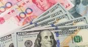 Tỷ giá ngoại tệ 18/2/2019: USD giảm mạnh