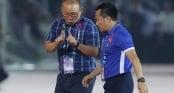 HLV Park Hang-seo không dẫn dắt U22 Việt Nam ở SEA Games 2019?