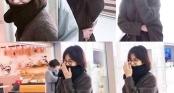 Xuất hiện sau tin đồn ly dị, Song Hye Kyo không đeo nhẫn cưới