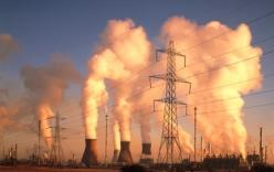 Những hậu quả tồi tệ nhất của biến đổi khí hậu