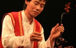 Hoàng Anh Tú - Một mình nuôi 2 con sau khi chia tay Thanh Thanh Hiền