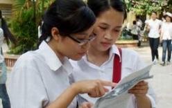 200 trường THPT có điểm thi đại học cao nhất