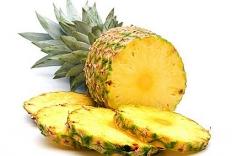 Bốn loại trái cây giúp giảm cân nhanh