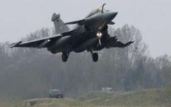 Mỹ tuyên bố giảm cường độ tấn công Libya, chia rẽ xuất hiện trong liên minh