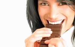 Thực phẩm giúp bạn có kinh nguyệt đều