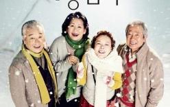 Những bộ phim Hàn Quốc lặng lẽ ... nổi tiếng