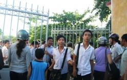Thừa Thiên - Huế: Gần 17.000 chỉ tiêu tuyển sinh vào lớp 10