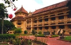 Tới thăm 6 bảo tàng lịch sử nổi tiếng tại Việt Nam