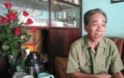 30/4 với người lính lái xe đưa Dương Văn Minh đi tuyên bố đầu hàng