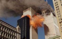 Vụ khủng bố 11/9 và bàn tay nhuốm máu của Bin Laden