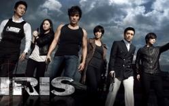 7 lý do để mong chờ phim bom tấn Mật Danh Iris