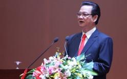 Thủ tướng: Việt Nam vẫn là nước nghèo