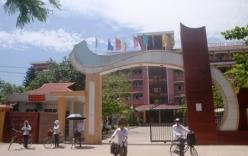 Điểm mới trong tuyển sinh vào Trường THPT chuyên Lam Sơn năm 2011