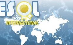 Chương trình bồi dưỡng nghiệp vụ 4 tuần cho giáo viên tiếng Anh tại 2 trường đại học công lập top 50 Hoa Kỳ