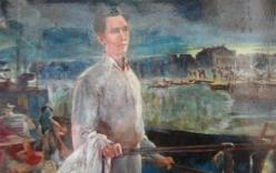 Triển lãm ảnh về cuộc đời Chủ tịch Hồ Chí Minh