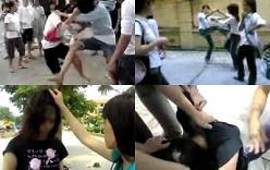 5 nguy cơ mà trẻ em Việt đang phải đối mặt