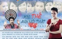 Phim truyền hình Việt: bức tử phim Hàn và ... diệt vong