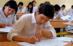 Hà Nội: Toàn cảnh hồ sơ thi vào lớp 10