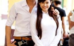 Trương Quỳnh Anh: Tôi không hẹn hò với Tim
