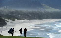 10 sân golf xa xỉ nhất thế giới