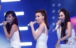 Những tin đồn kinh hoàng nhất showbiz Việt