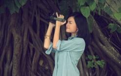 Phạm Quỳnh Anh phủ nhận có con 2 tuổi