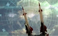 Nga, NATO mâu thuẫn vì Libya và lá chắn tên lửa