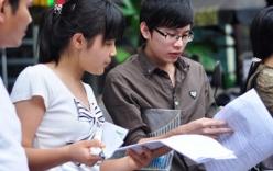 Đáp án chính thức khối B, C, D thi ĐH 2011 của bộ GD-ĐT
