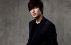 Lee Min Ho sẽ tấn công Hollywood?