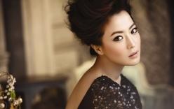 Kim Hee Sun đẹp không dao kéo
