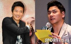 Kwon Sang Woo yêu là cưới