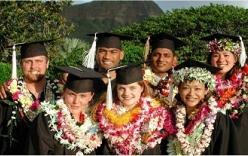 Cơ hội nhận học bổng và phỏng vấn Visa du học Mỹ thành công tuyệt đối