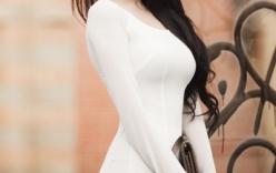 Ngọc Trinh, Như Thảo mong đoạt ngôi Hoa hậu