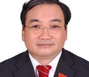 Tóm tắt tiểu sử các Phó Thủ tướng, Bộ trưởng và các thành viên khác của Chính phủ