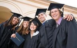 Chọn trường Đại học nào, theo học ngành gì và học ở đâu?