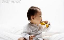 Những ngộ nhận về bệnh tiêu chảy do Rotavirus ở trẻ nhỏ