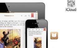 Sử dụng tính năng đồng bộ của iCloud trên iOS và iTunes